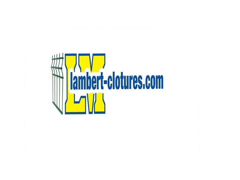 LAMBERT CLOTURES