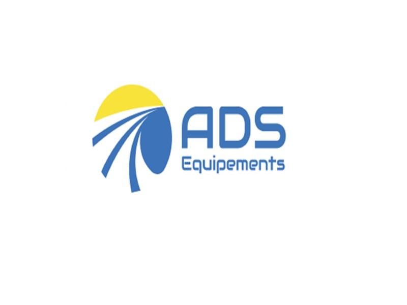 ADS EQUIPEMENTS - Batiweb