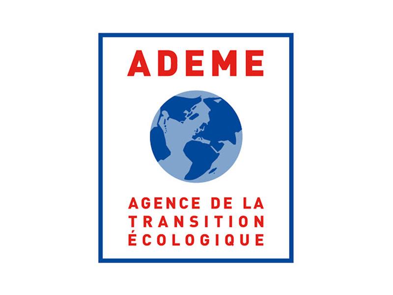 ADEME - Batiweb