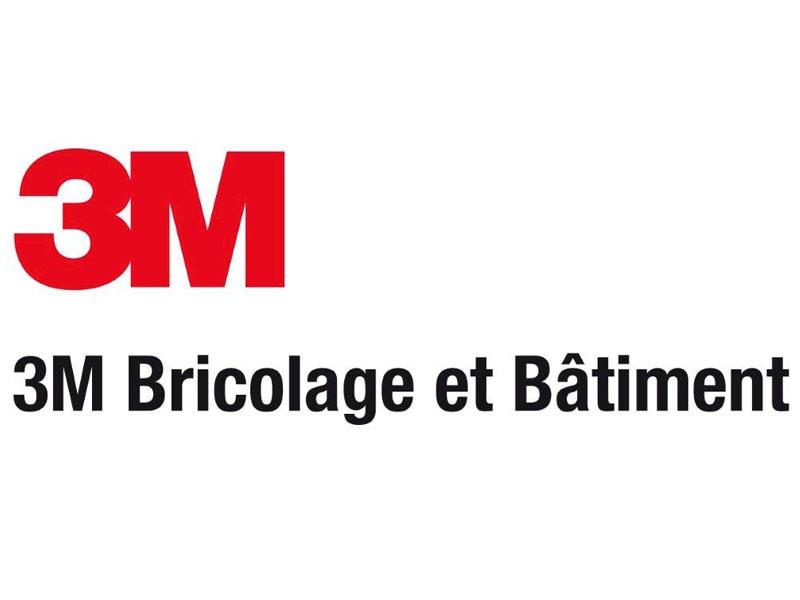 3M Bricolage et Bâtiment