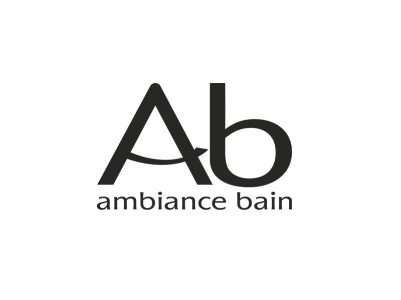 AMBIANCE BAIN - Batiweb