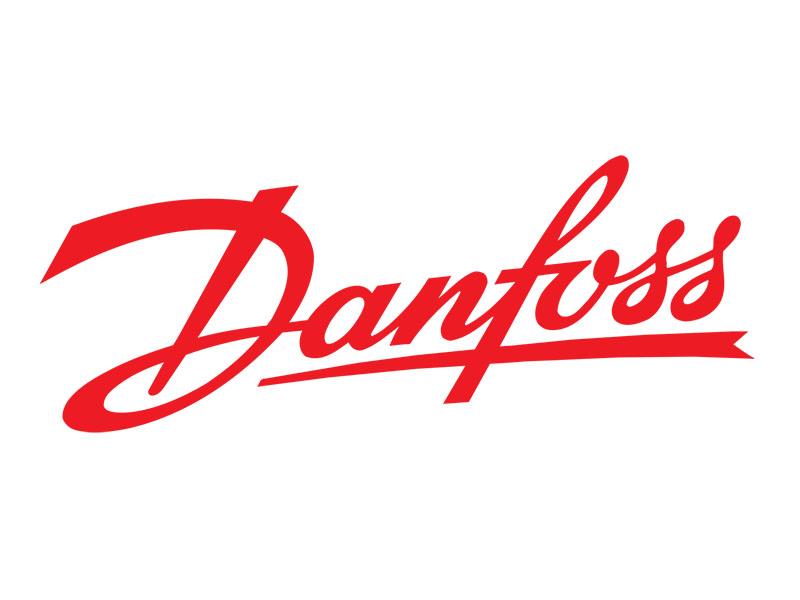 DANFOSS division chauffage - Batiweb