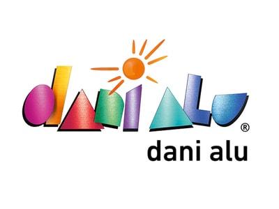 DANI ALU Batiweb