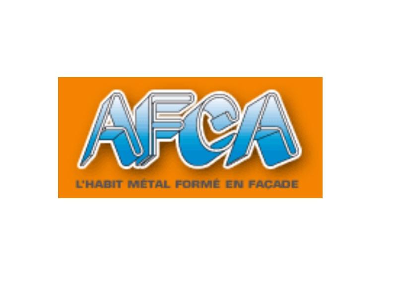 AFCA - Batiweb