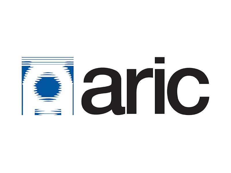 ARIC SA - Batiweb