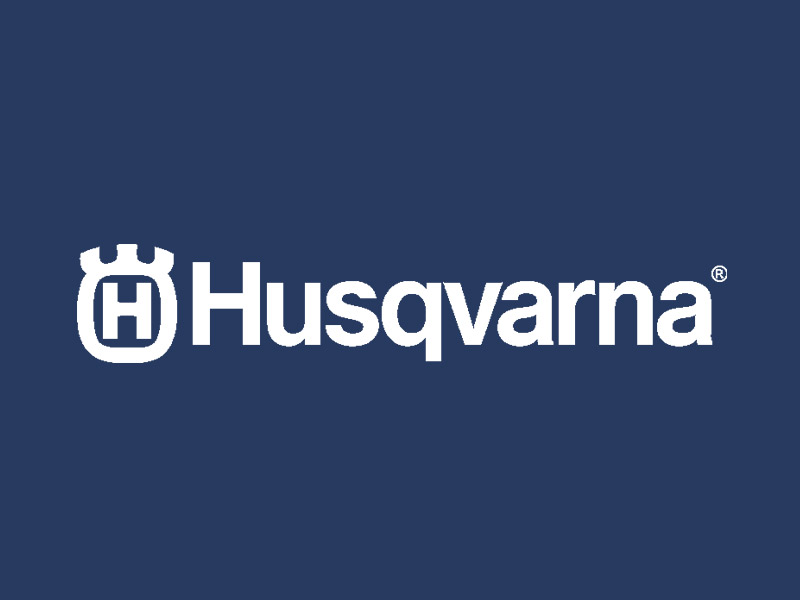 HUSQVARNA CONSTRUCTION PRODUCTS FRANCE - Batiweb