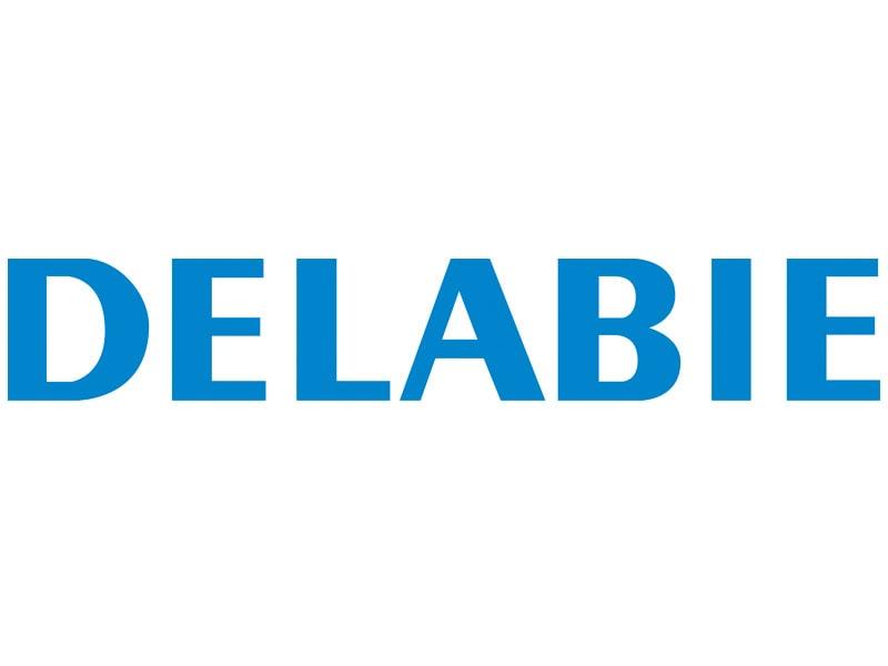 DELABIE - Batiweb