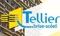 TELLIER BRISE-SOLEIL  Batiweb