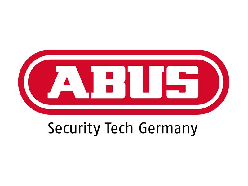 ABUS FRANCE S.A.S - Batiweb