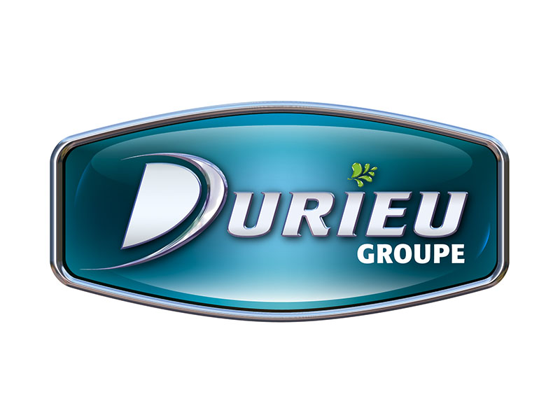 DURIEU - Batiweb