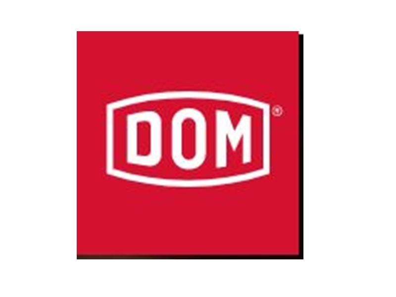 DOM METALUX - Batiweb