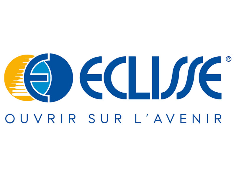 ECLISSE - Batiweb