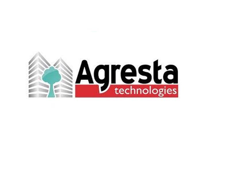 AGRESTA TECHNOLOGIES - Batiweb