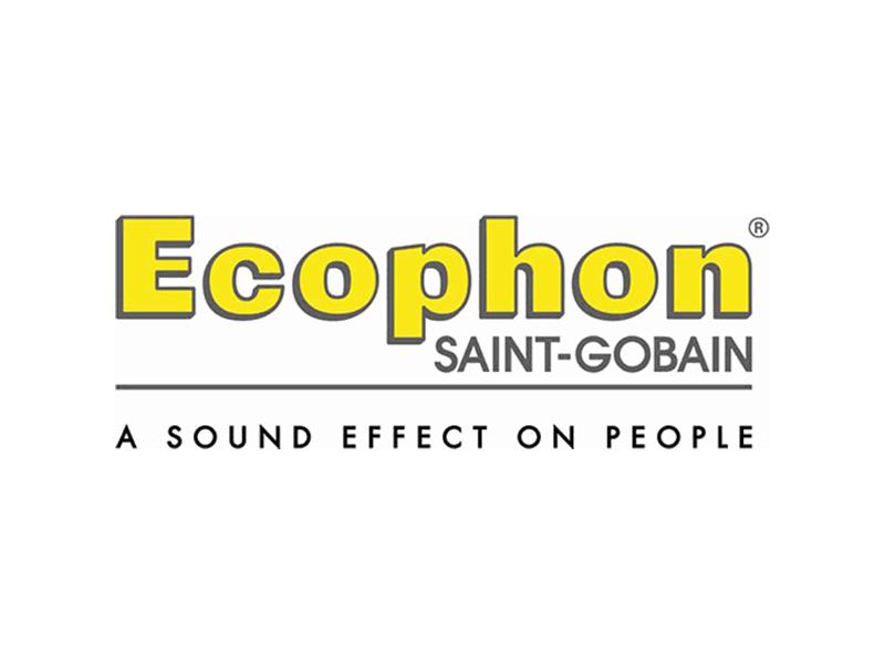 ECOPHON - Batiweb