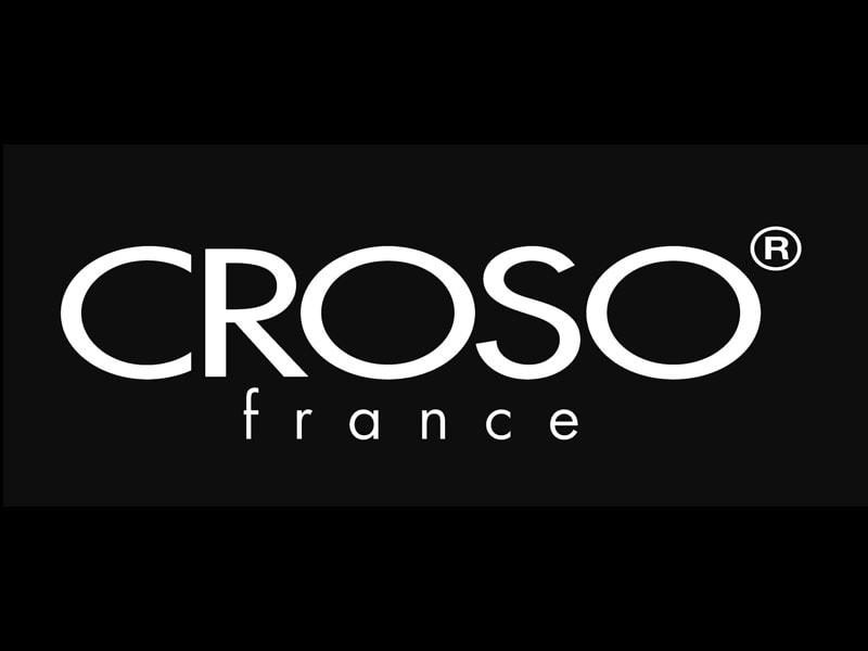 CROSO FRANCE - Batiweb
