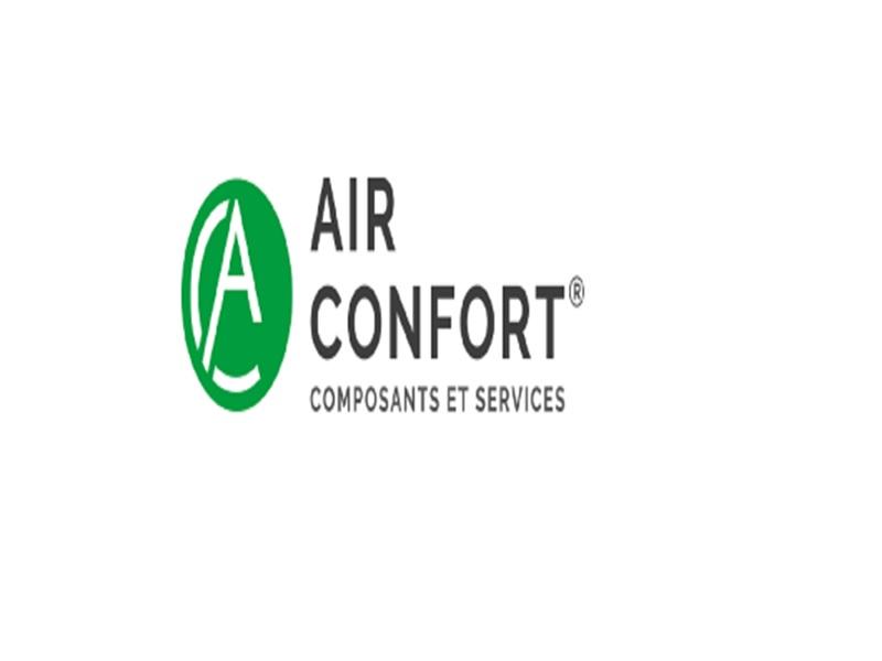 AIR CONFORT - Batiweb