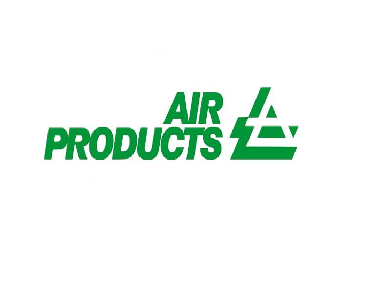 AIR PRODUCTS - Batiweb