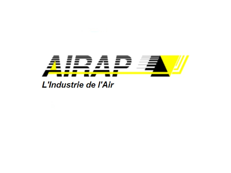 AIRAP - Batiweb