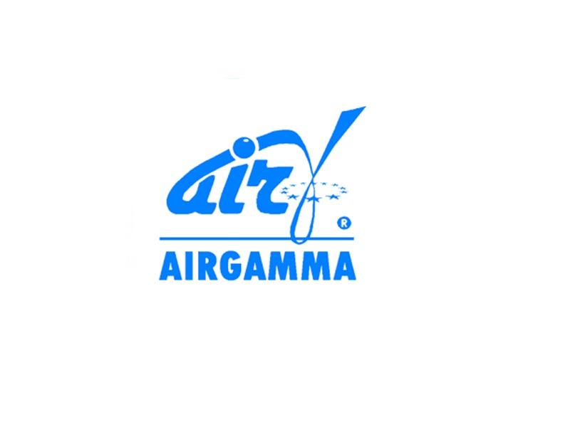 AIRGAMMA - Batiweb