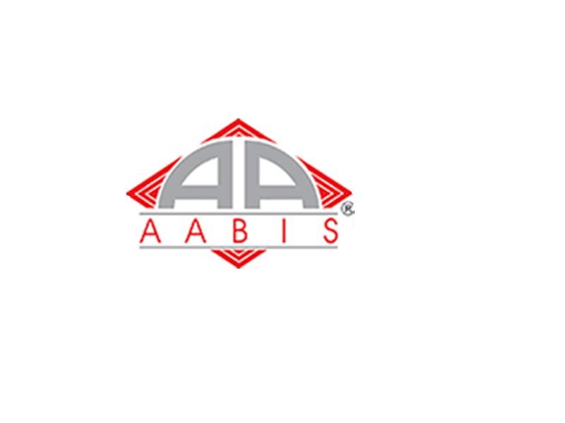 AABIS - Batiweb