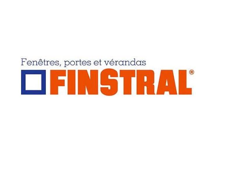 FINSTRAL - Batiweb