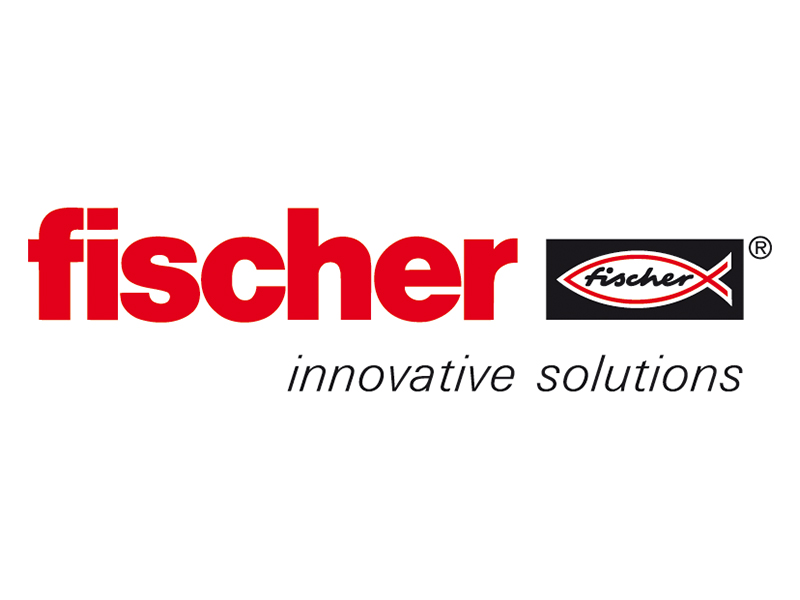 FISCHER - Batiweb