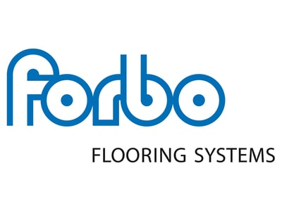 FORBO FLOORING SYSTEMS Batiweb