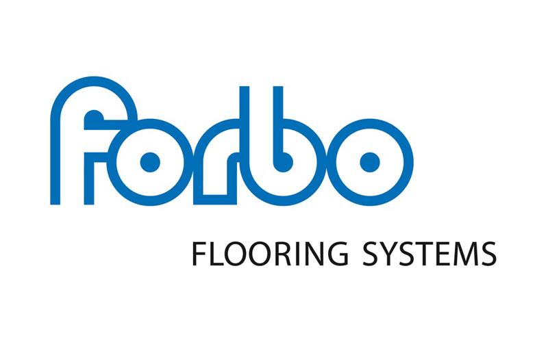 FORBO FLOORING SYSTEMS - Batiweb