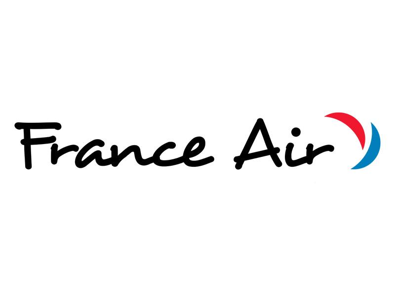 FRANCE AIR - Batiweb