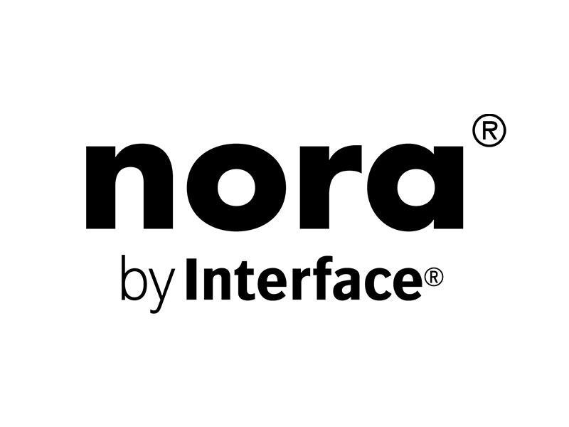 NORA - Batiweb