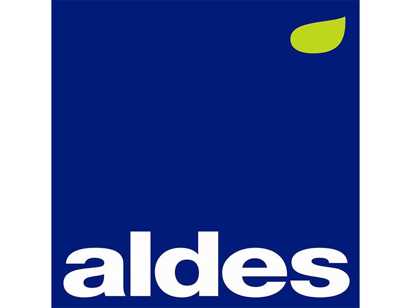 ALDES - Batiweb