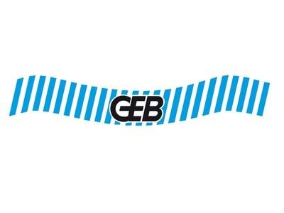 GEB Batiweb