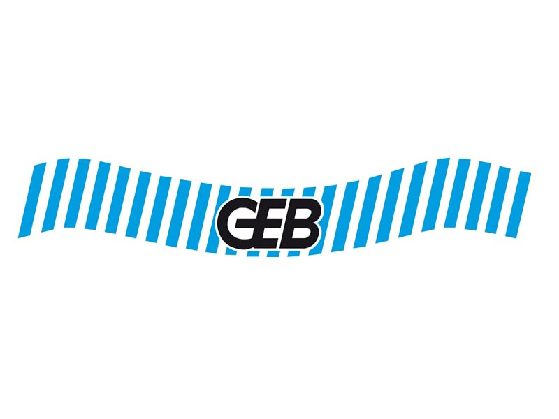 GEB - Batiweb