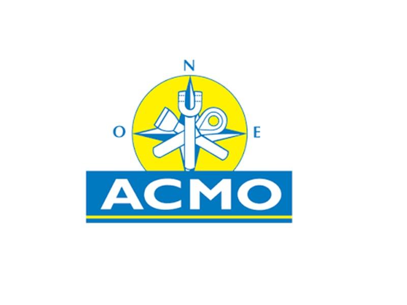 ACMO - Batiweb