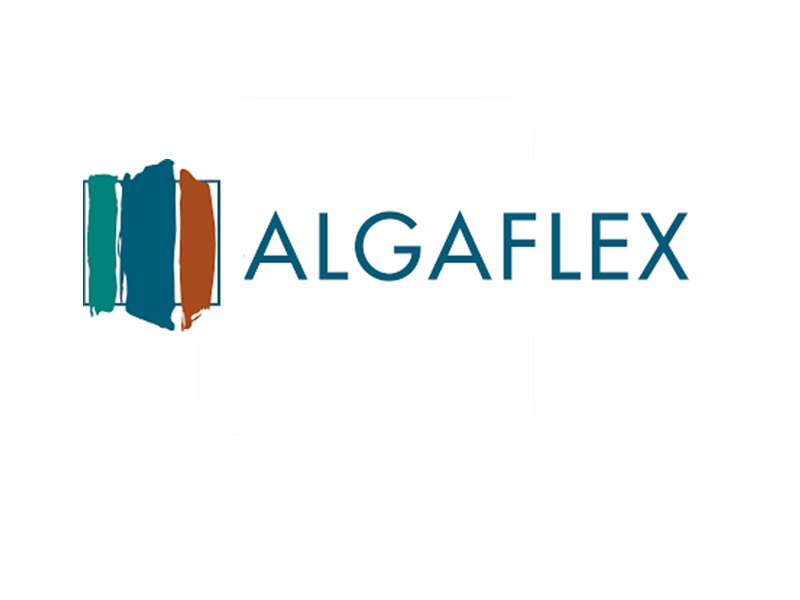 ALGAFLEX - Batiweb