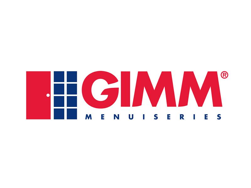 GIMM Menuiseries - Batiweb