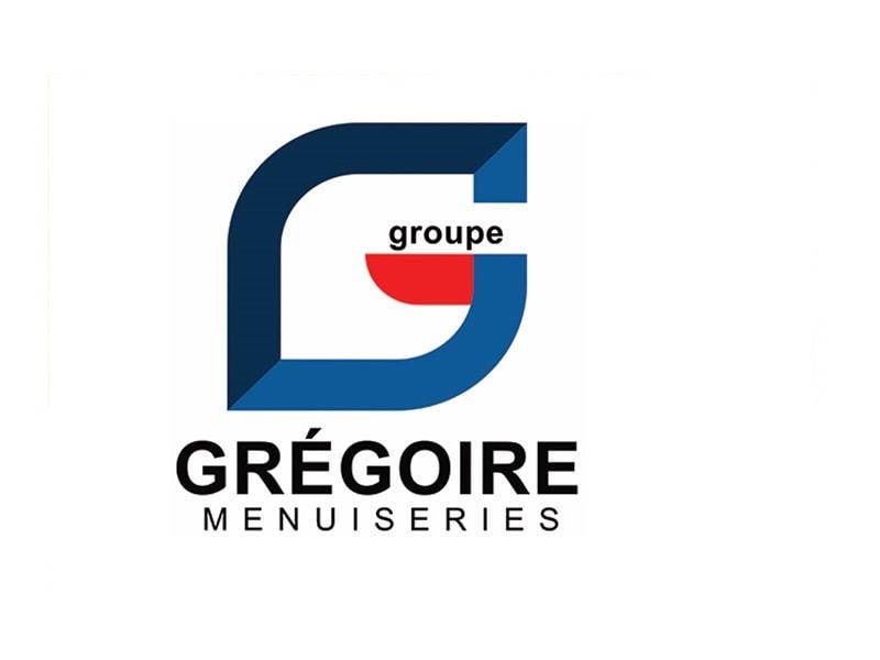 Groupe Grégoire Menuiseries - Batiweb