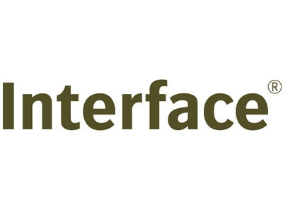 INTERFACE EUROPE Batiweb