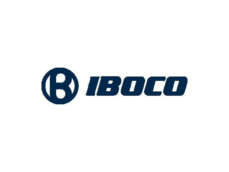 IBOCO - Batiweb