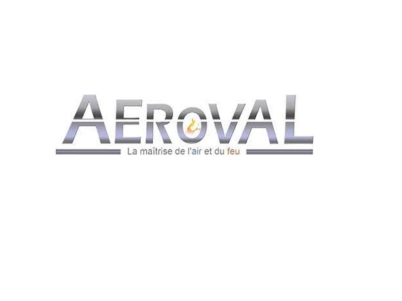 AEROVAL - Batiweb