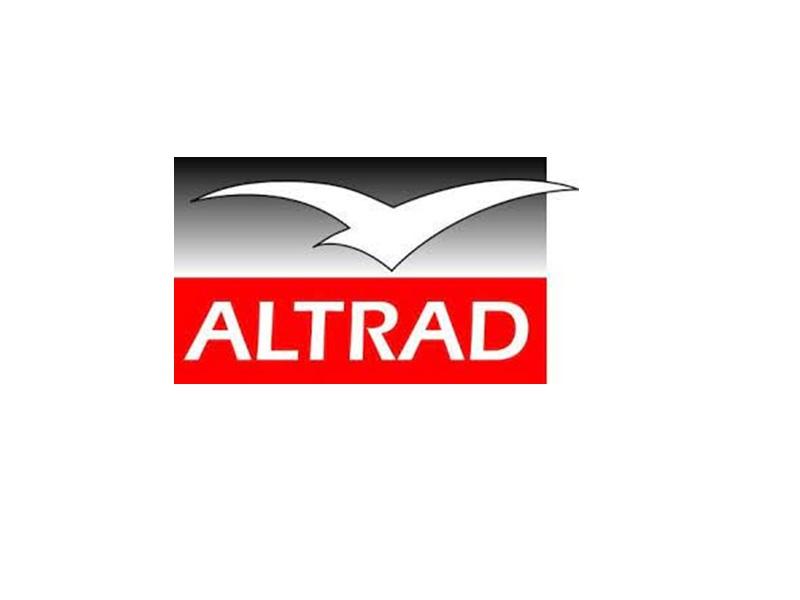 ALTRAD EQUIPEMENT - Batiweb