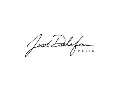 JACOB DELAFON Batiweb