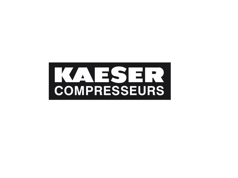 Kaeser Compresseurs France - Batiweb