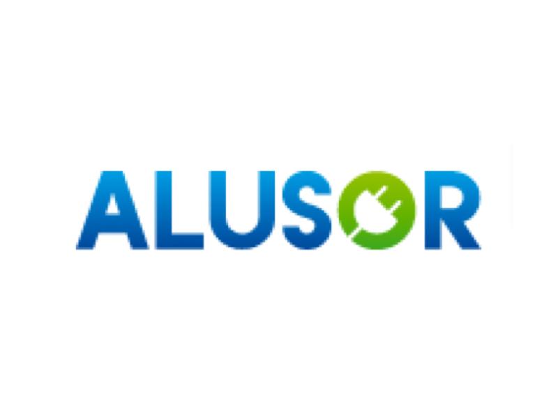 ALUSOR - Batiweb