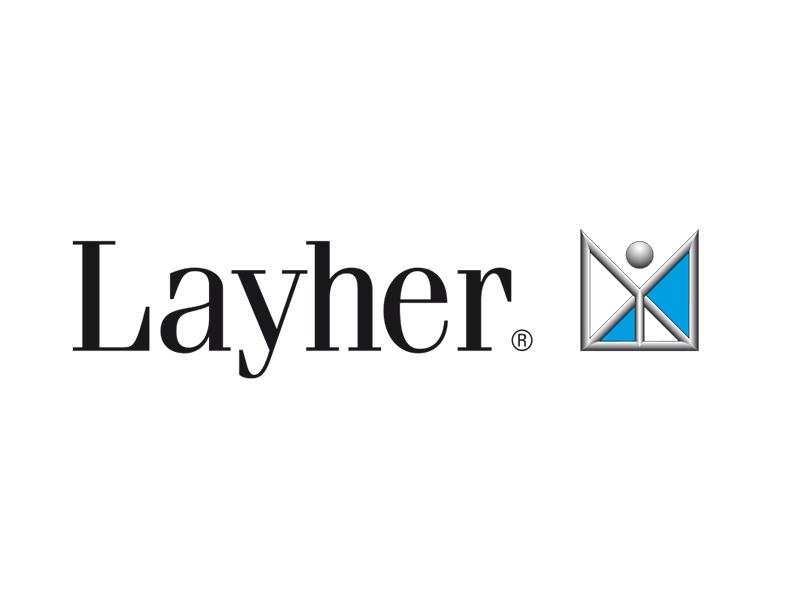 LAYHER - Batiweb