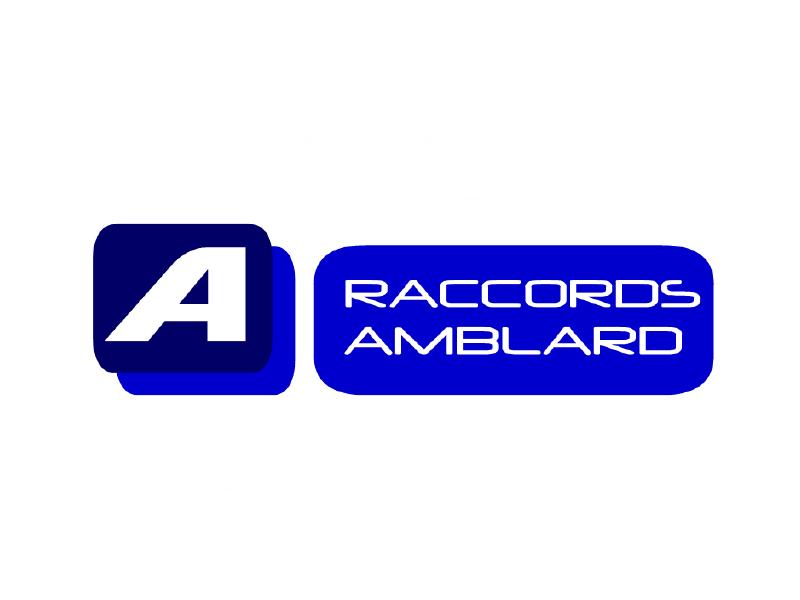 AMBLARD S.A. - Batiweb