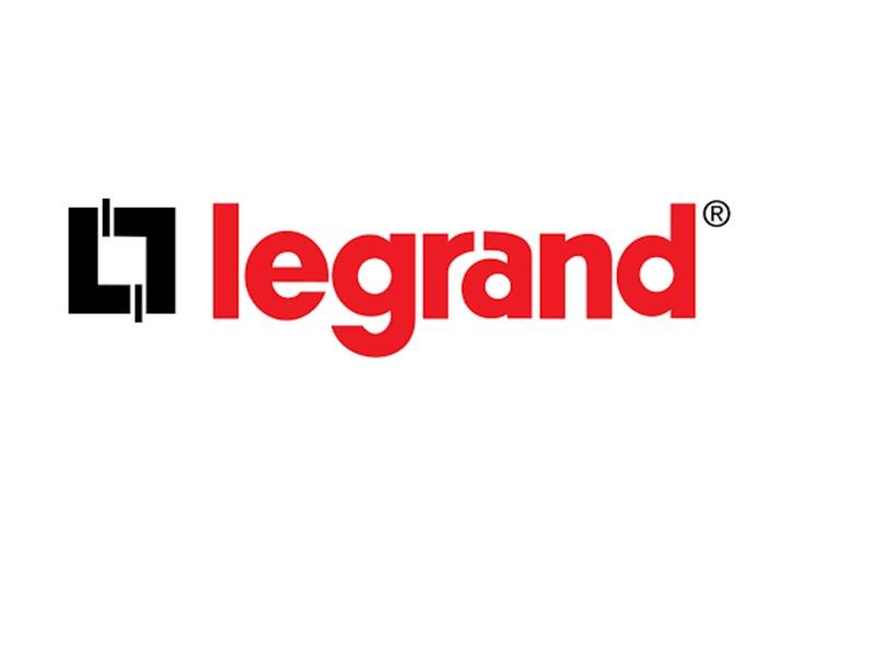 LEGRAND - Batiweb