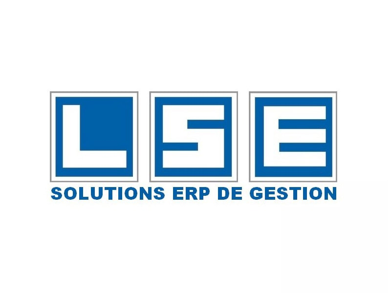 LSE LOGICIEL SERVICE ENTREPRISE - Batiweb