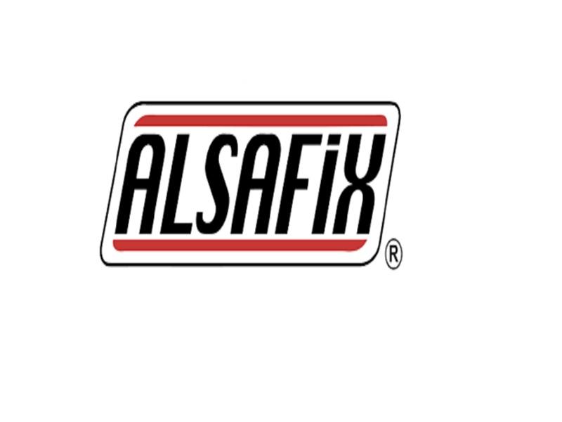 ALSAFIX - Batiweb