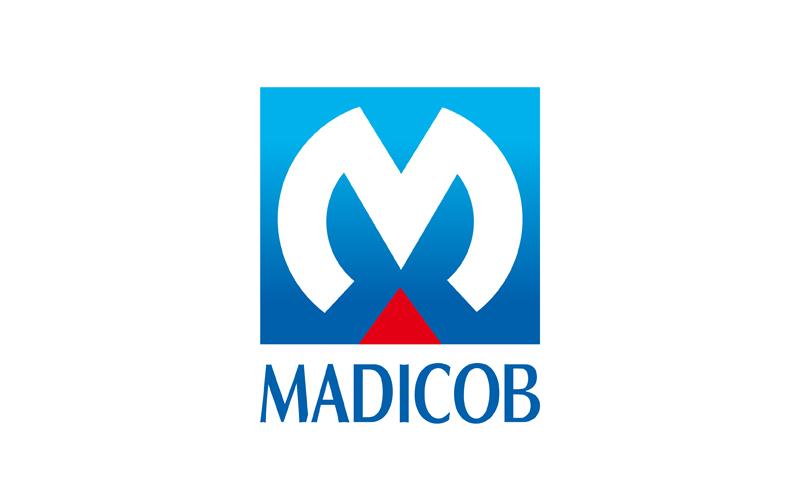 MADICOB - Batiweb
